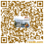 Houses / single family Kalletal Auction / Foreclosure Germany | QR-CODE Zwangsversteigerung Einfamilienhaus ...