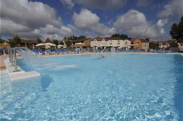 Holiday Rentals for rent in Monflanquin, France