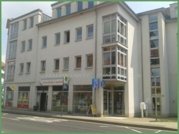 Apartments for rent in Leipzig-Lindenthal, Germany