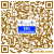 QR CODE Windanlage 60 KW 2015 am Netz ca. 15 ...,Company Commercial object Tarsia Real estate