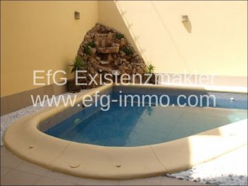 Peru hotel with pool, 7 minutes from the beach / EfG 11387-K, 13001 Trujillo, Peru
