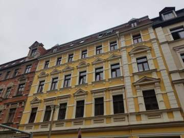 Apartments for rent in Görlitz, Germany