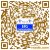 QR CODE Transsilvanien 100 ha Ackerland ...,Farm Ranch Braşov Real estate