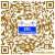 QR CODE Solardach 129 7 kWp 2010 Netz 9 ...,Company Commercial object Nordstemmen Real estate