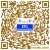 QR CODE Solardach 543 kWp 2012 Netz 8 5 ...,Company Commercial object Nordstemmen Real estate