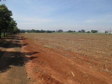 Land / Lots for sale in Limeira-Limeira, Brazil