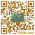 QR CODE ...,Land Lots Limeira Real estate
