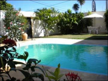 Boarding / Hotel Garni for sale in Fortaleza-Nordeste, Brazil