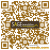 QR CODE 4 Zimmer Maisonette mit ...,Apartments Bad Gastein Real estate