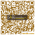 QR CODE 3 Zimmer Maisonette mit ...,Appartements Bad Gastein Immobilier