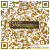 QR CODE Top Investment Touristische ...,Appartements Wald im Pinzgau Immobilier