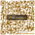 QR CODE BASTLER AUFGEPASST! Haus in Goldegg ...,Houses single family Weng Real estate