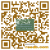 QR CODE ...,Property land forestry Santa Teresa Real estate