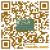 Apartments Estância for sale Brazil | QR-CODE ...