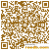 QR CODE Gepflegtes historisches Hotelanwesen ...,Houses single family Bad Bertrich Real estate