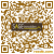 QR CODE Modernisiertes Studio unweit vom ...,Appartements Zell am See Immobilier