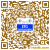 Villa / luxury real estate Groznjan for sale Croatia | QR-CODE Istrien Kauf Luxusvilla mit Pool, ...