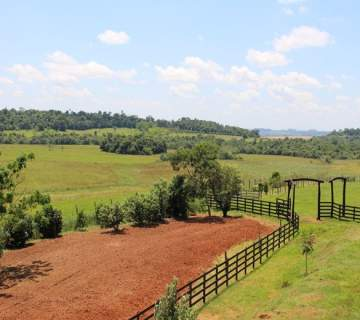 Farm / Ranch for sale in Obligado, Paraguay