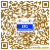 QR CODE Luxus Estancia mit Pool Wald ...,Farm ράντσο Reconquista ακίνητα