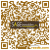 QR CODE Penthousewohnung im Skigebiet Amadé ...,Penthouse Apartment Wagrain Real estate