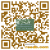 QR CODE ...,Houses single family Campinas Real estate