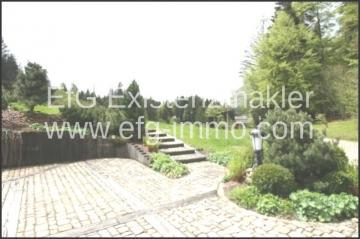 aanen beautiful chalet for sale | EfG 11534-, 3792 Saanen, Switzerland