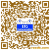 Farm / Ranch Rougemont for sale Switzerland | QR-CODE Rougemont Immobilie Bauernhaus ...