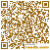 Apartments Memmingen for sale Germany | QR-CODE Die ideale Kapitalanlage! Dauerhaft ...