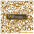 QR CODE Appartementhaus mit 4 Appartements ...,Multi family Kaprun Real estate