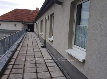 Apartments for rent in Borna-Borna, Germany
