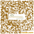QR CODE 2 Monate Mietfrei in Borna 2 ...,Apartments Borna Real estate