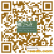 QR CODE ...,Apartments Meireles Real estate
