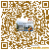 QR CODE Zwangsversteigerung Gewerbe Anlage in ...,Multi family Bad Lippspringe Real estate