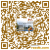 QR CODE Zwangsversteigerung ...,Houses single family Velbert Real estate