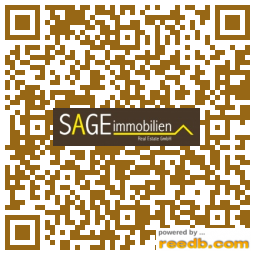 Apartments Zell am See for sale Austria | QR-CODE Perfektes Ambiente! Wohnung in ...