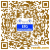QR CODE Windfarm 81 MW am Netz 2010 13 ...,Company Commercial object Pescara Real estate