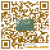QR CODE ...,Farm Ranch Pilão Arcado Real estate