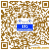 QR CODE Kapitalanlage Shopping Center ca. 6 5 ...,Company Commercial object Zurich Real estate