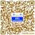 QR CODE Hotelmakler Schweiz Interlaken Hotel ...,Hotel Interlaken Real estate