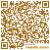 QR CODE TOP PREIS!!! Fertigstellen und ...,Houses single family Thalfang Real estate
