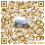 QR CODE Zwangsversteigerung Haus in 57567 ...,Houses single family Daaden Real estate