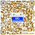 QR CODE Wallis Top Gewerbeliegenschaft ca. ...,Living & Firm business house Martigny Ville Real estate