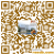 QR CODE Zwangsversteigerung ...,Houses single family Uchte Real estate