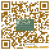 QR CODE ...,Property land forestry Colinas de Tocantins Real estate