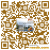 QR CODE Zwangsversteigerung ...,Houses single family Sylda Real estate