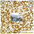 Houses / single family Rinteln Auction / Foreclosure Germany | QR-CODE Zwangsversteigerung Einfamilienhaus ...