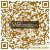 QR CODE Restaurant in Toplage von Bruck ...,Catering Trade Bar Maria Alm am Steinernen Meer Real estate