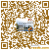 Houses / single family Neuwied Auction / Foreclosure Germany | QR-CODE Zwangsversteigerung Haus in 56567 ...