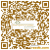 Apartments Dresden for sale Germany | QR-CODE KAPITALANLAGE -  Dresden-Tolkewitz in ...