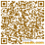 QR CODE Winzerbetrieb in Starkenburg: ...,Fattoria ranch Starkenburg beni immobili